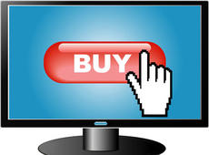 Buy Software Online