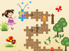 Puzzle Games
