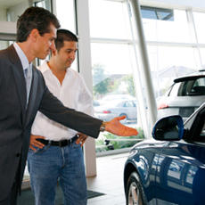 Car Dealers