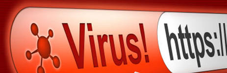 Antivirus
