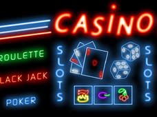 Casino Games