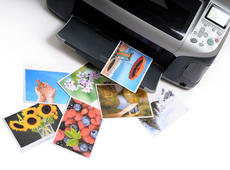 Photo Printing