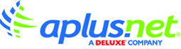 Aplus.net - Buy Domains, Domain Name Registration, Business Web Hosting Servic